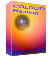 colour ebook