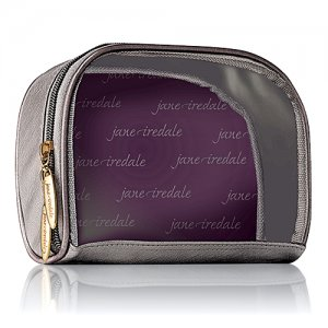 Clearview Cosmetic Bag - 72dpi