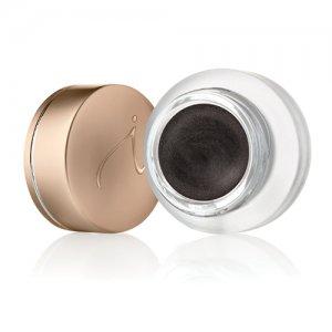 Jelly Jar Gel Liner - Black - 72dpi