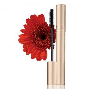 PureLash Lengthening Mascara - with Small Flower - 72dpi