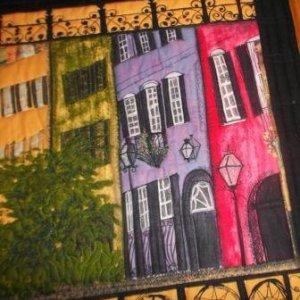 art deco street 2