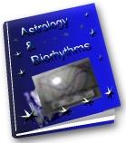 astrobiorythm