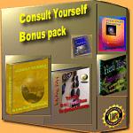 consultpack