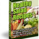healthysalad
