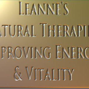 Leanne's Natural Therapies