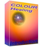 colour ebook