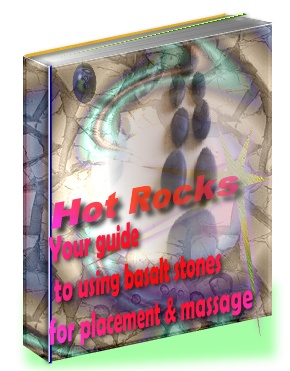 Hotrocksmanual