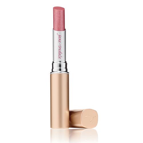 PureMoist Lipstick